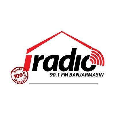 90.1 FM iradio BJM Profile