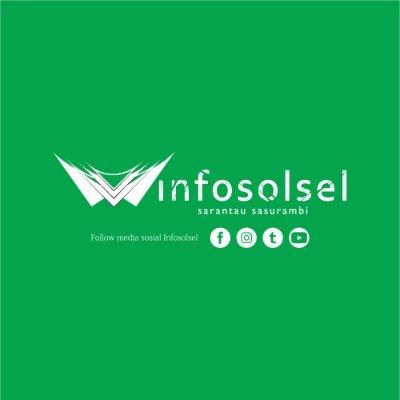 Kaba Solok Selatan Infosolsel Twitter
