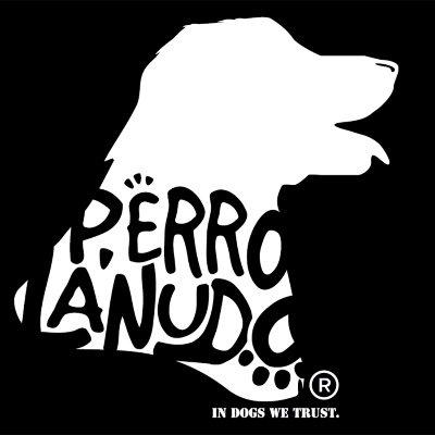 PerroLanudo.Co