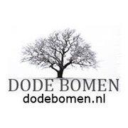 @Dodebomen