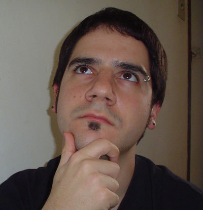 David suarez parappaxd twitter - David suarez ...
