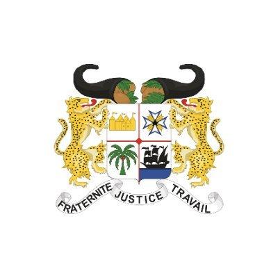 Ministère du Numérique et de la Digitalisation