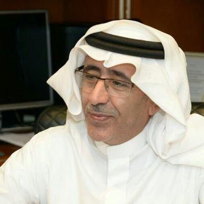 @Hamed_Bardi