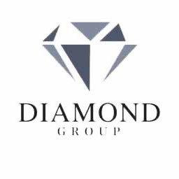 Diamond Group広報 Diamondgroup19 Twitter