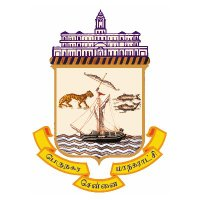 Greater Chennai Corporation (@chennaicorp) Twitter profile photo