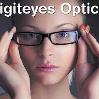 54dbb3bd6753f Digiteyes Optical ( DigiteyesOpt)