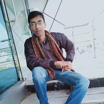 Subhajit Chanda