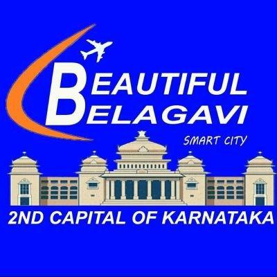 Beautiful Belagavi