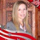 Tracy Barton - @tracybarton5 - Twitter