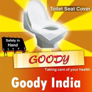 Goody India