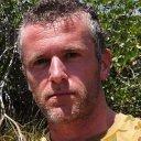 Julien Gobeill