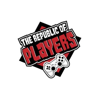 The Republic of Players- The Home of Irish Gaming