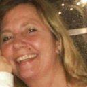 Jacqueline Barnett - @Jacquel12383403 - Twitter