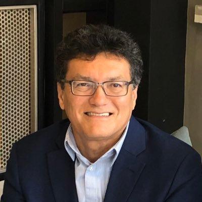 Luis D. Duval