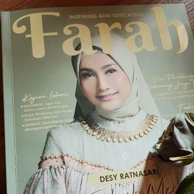 Farah.id