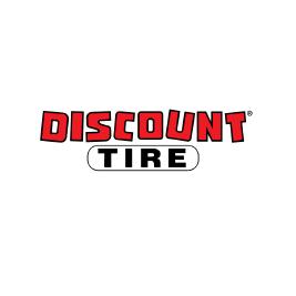 @DiscountTire