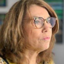 Françoise Del