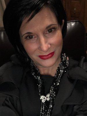 Mary Marano, Relationship Expert (@marylifetalk) | Twitter