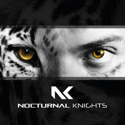 Nocturnal Knights Music
