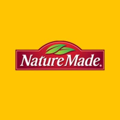 @NatureMade
