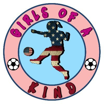 girlsofakind1 (@girlsofakind) Twitter profile photo