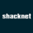 shacknet