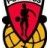 Fotballklubben Voss