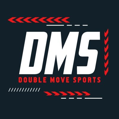 Double Move Sports