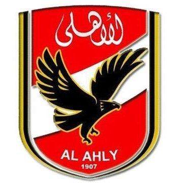 @AlAhlyEg