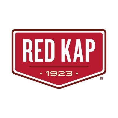 @Red_Kap