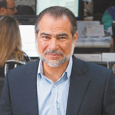Nuno Vasconcellos