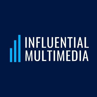 Influential Multimedia