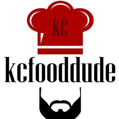 KC Food Dude
