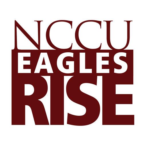 Images Rise of North Carolina Central University Eagles