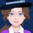 @AcreSoft1 Profile picture