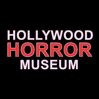 Hollywood Horror Museum