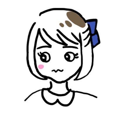 _mi_lin_