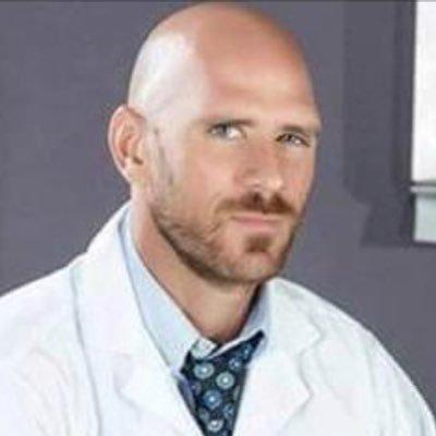Dr. Johnny Sins (@Dr__Sins) | Twitter