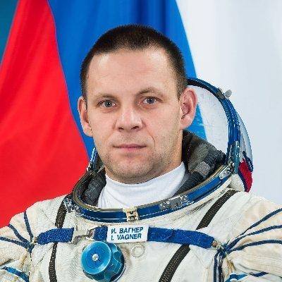 Ivan Vagner (@ivan_mks63) Twitter profile photo