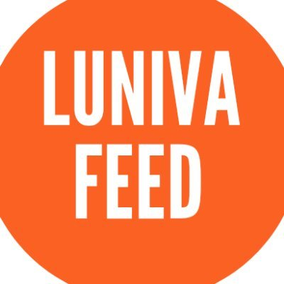 LunivaFeed