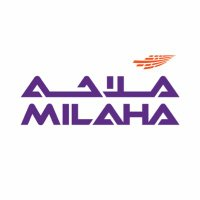 Milaha (Qatar Navigation Q.P.S.C.) (@qatarnavigation) Twitter profile photo