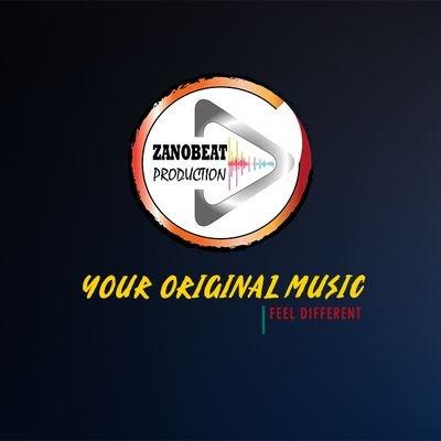 zanobeat