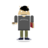 PacoBell's avatar