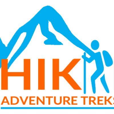 Hiking Adventure Treks Pvt Ltd