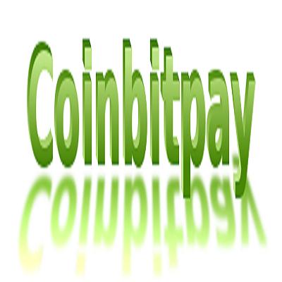 Coinbitpay