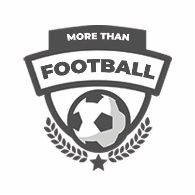 morezanfootball