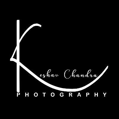 KC Photogallery
