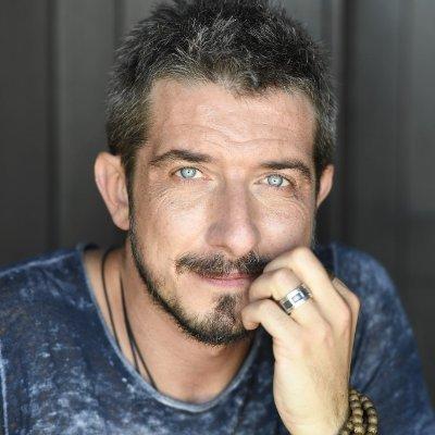 @_PaoloRuffini