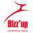 Bizz'up