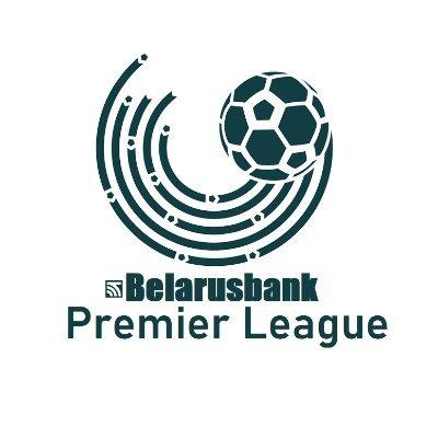 Belarusian Premier League (@BelarusianPL) | Twitter